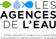 Logo_Agences_eau