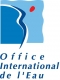 Logo_OIEau
