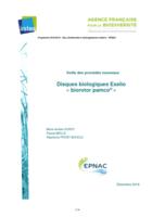 Biodisques-Exelio_EPNAC_2018