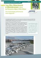 BRM-ARPE-PACA_2018