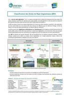 Classification-des-ZRV_EPNAC_2015
