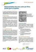 Dephosphatation-FPR-apatites_Fiche-technique