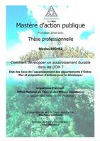 DOM_Assainissement-durable-NRichez-2011