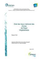 Etat-des-lieux-national-des-ZRV_2012