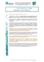 Fiche-Combipur-Syntea_EPNAC_2014