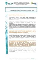 Fiche-Filtre-coco-PremierTech_EPNAC_2014