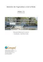 FNDAE33_Dysfonctionnements-biologiques-origines-solutions
