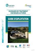 Guide-exploitation_EPNAC-Boues-activees