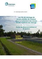 Guide LSPR final 2013