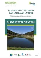 Guide_exploitation_Lagunage_associations_EPNAC_2018