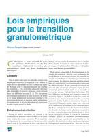Lois_empiriques_pour_la_transition_granulometrique
