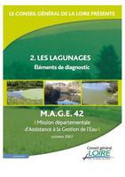 MAGE42_Les_lagunages_Element-de-diagnostic