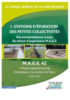 MAGE42_Stations_petites_collectivités