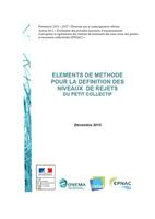 Methode-definition-niveaux-de-rejet-petit-collectif_EPNAC