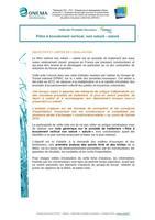 Note-FPR-vertical-non-sature-et-sature_EPNAC_2015