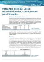 Phosphore-des-eaux-usees