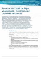 Point-sur-les-ZRV_Mecanismes-et-premieres-tendances_2010
