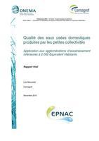 Qualite-eaux-usees-domestiques-produites-par-petites-collectivites