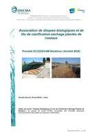 Rapport_Ecodisk-M-Biodimac_EPNAC