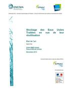 Sotckage-eaux-usees-traitees_EPNAC_2013
