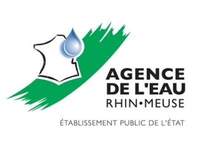 Agence de l'eau Rhin-Meuse