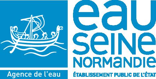 Agence de l'eau Seine-Normandie