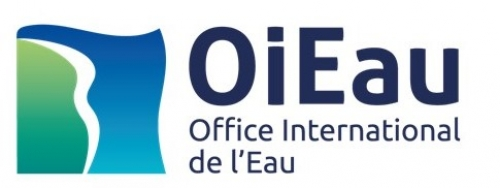 Office International de l'Eau